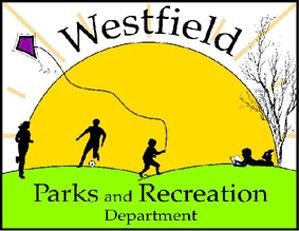 Park & Recreation Logo